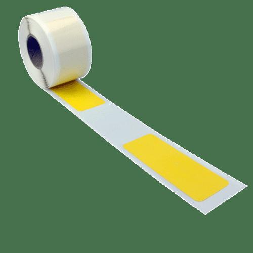 Szaggatott-padlojelolo-szines-ragasztoszalag