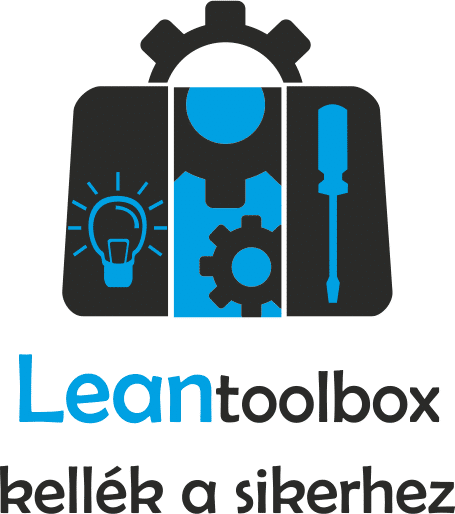 LeanToolBox