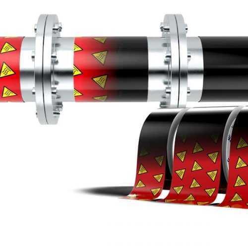 homersekletre-valtozo-csojelolo-ragasztoszalag-2