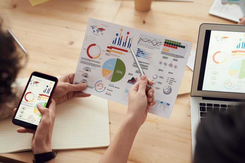 Hatékony KPI_tábla_hatékonyság_leantoolbox_blog_lean