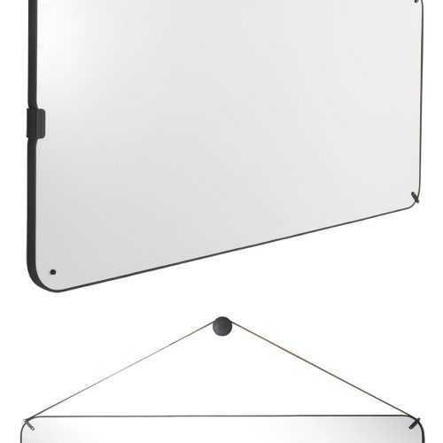 Hordozhato magnestabla whiteboard