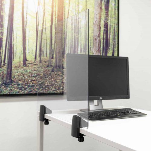 plexi-üveg-íróasztalhoz