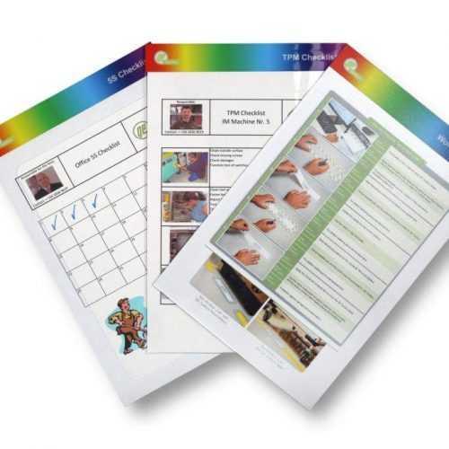 Quick Change design dokumentumtartó leantoolbox tárhelyjelölés 2
