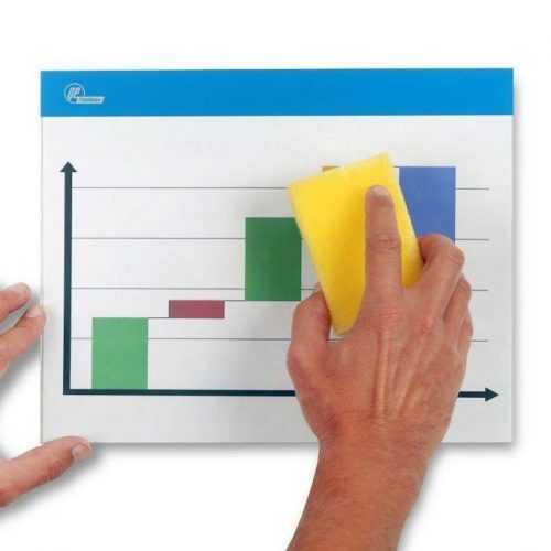 Quick Change törölhető dokumentumtartó leantoolbox tárhelyjelölés 2