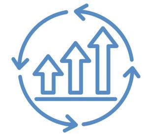 lean-leantoolbox-lean-management