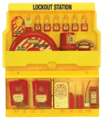 loto-rendszer-eszkozok-allomasok-leantoolbox