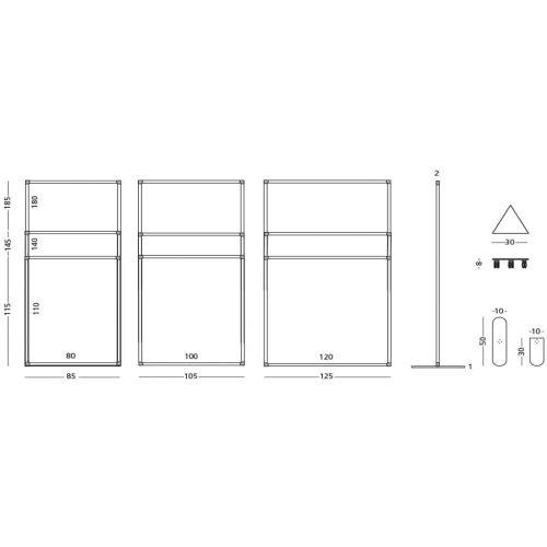 Kitűző-paraván-leantoolbox-méretek