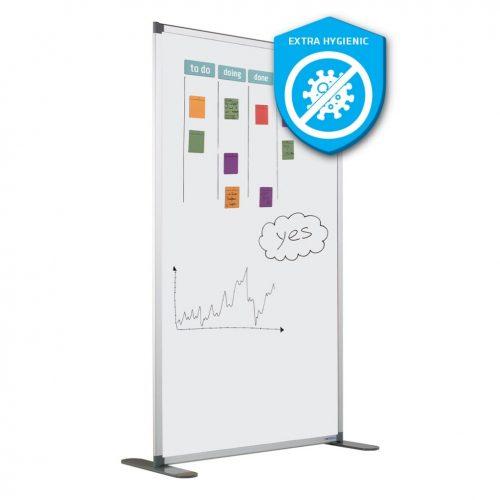 ketoldalas-whiteboard-paravan-extra-higienikus-felulettel-leantoolbox