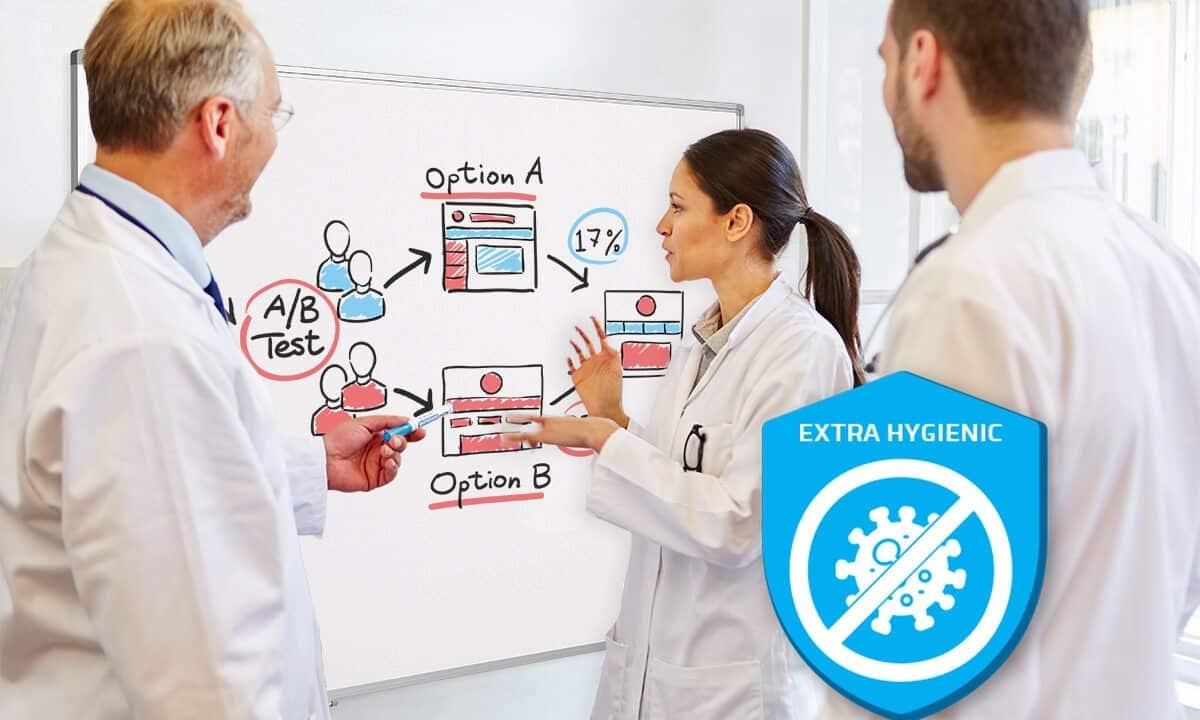 extra-higénikus-whiteboard-mágnestábla-leantoolbox