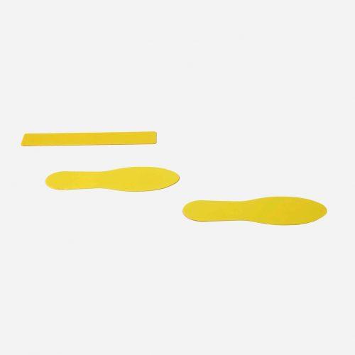 lábnyom-padlójelölő-szimbolum-leantoolbox-2