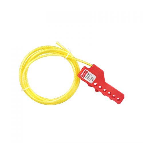 normal-kizaro-di-elektromos-kabel-loto-lockout-tagout-leantoolbox