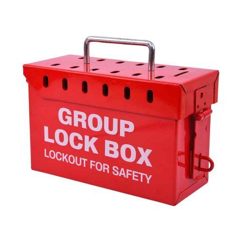 acel-csoportos-kizarodoboz-loto-lockout-tagout-leantoolbox