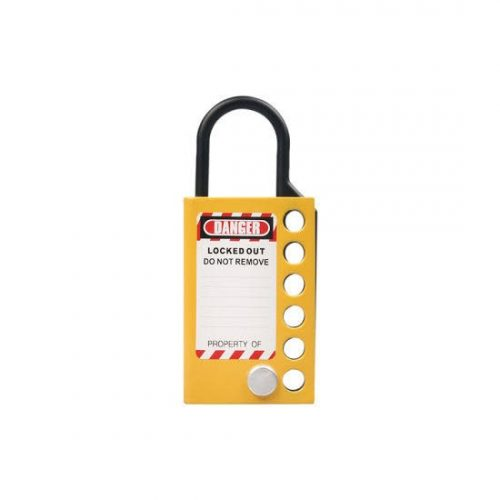 aluminium-kizaro-lakattobbszorozo-loto-lockout-tagout-kizaras-kitablazas-leantoolbox