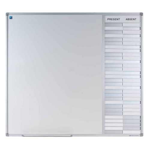 biztonsagi-jelenleti-tabla-leantoolbox