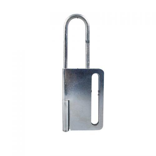 gyujtokengyel-biztonsagi-kizaro-8-lakathoz-loto-lockout-tagout-kizaras-kitablazas-leantoolbox
