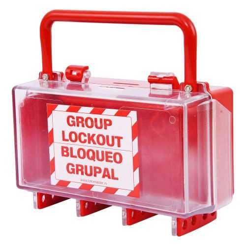 csoportos-kizarodoboz-ho-es-utesallo-anyagbol-loto-lockout-tagout-leantoolbox