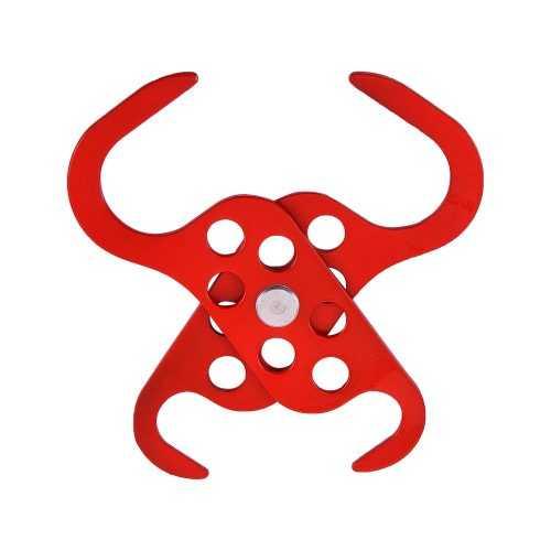 scorpio-dupla-kizaro-loto-lockout-tagout-kizaras-kitablazas-leantoolbox