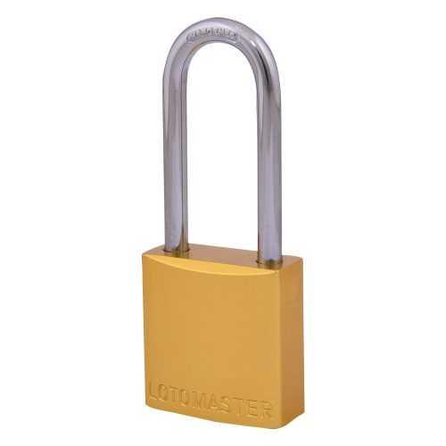 aluminium-lakat-loto-lockout-tagout-leantoolbox
