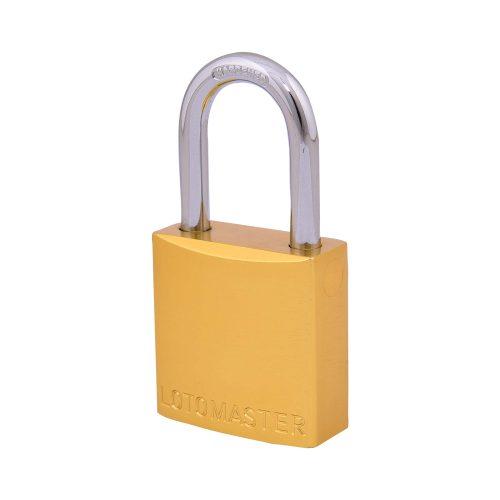 alumínium-lakat-loto-lockout-tagout-leantoolbox