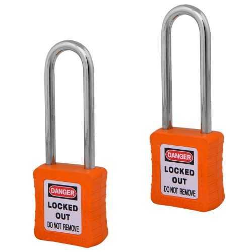 biztonsagi-lakat-loto-lockout-tagout-kizaras-kitablazas-leantoolbox