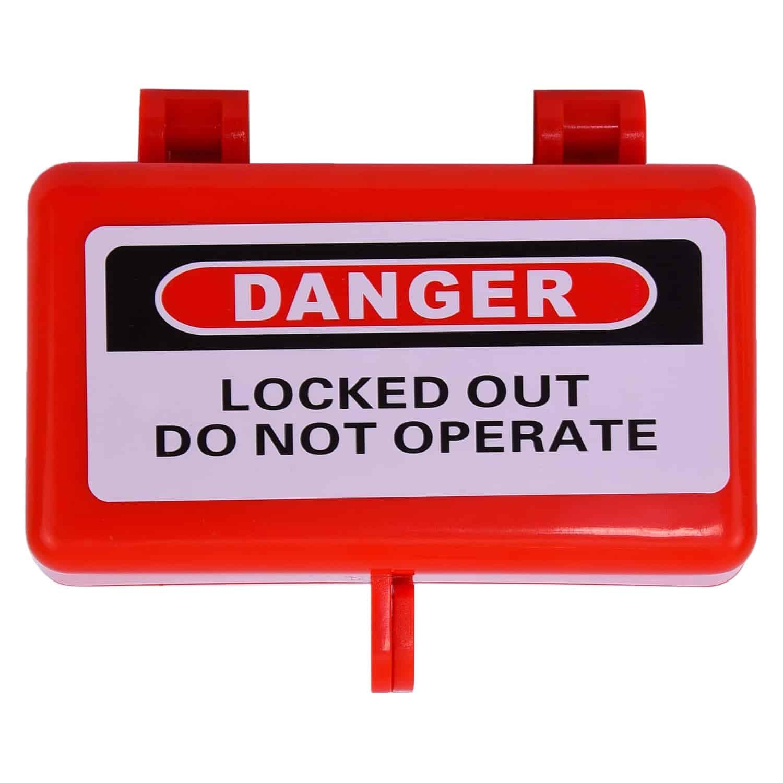 loto-rendszer-lockout-tagout-kizaras-kitablazas-leantoolbox
