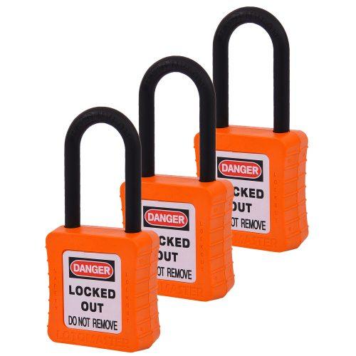 standard-biztonsagi-lakat-nejlon-muanyag-loto-lockout-tagout-leantoolbox