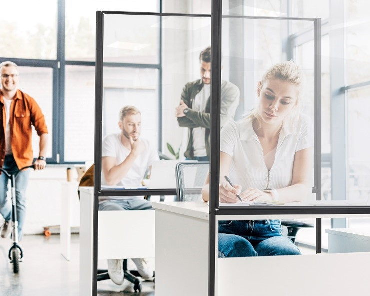 work-board-mozgathato-munkatabla-leantoolbox-terelvalasztok
