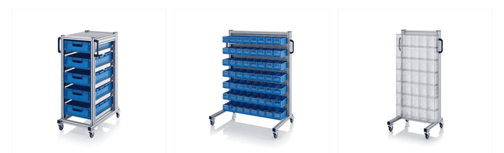 Anyagmozgatas-leantoolbox-rendszerkocsi