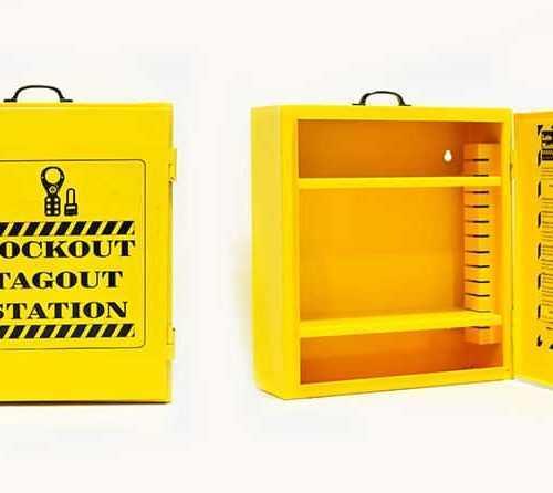 LOTO-acel-kizaro-allomas-lockout-tagout-kizaras-kitablazas-leantoolbox-lean-safety-ehs