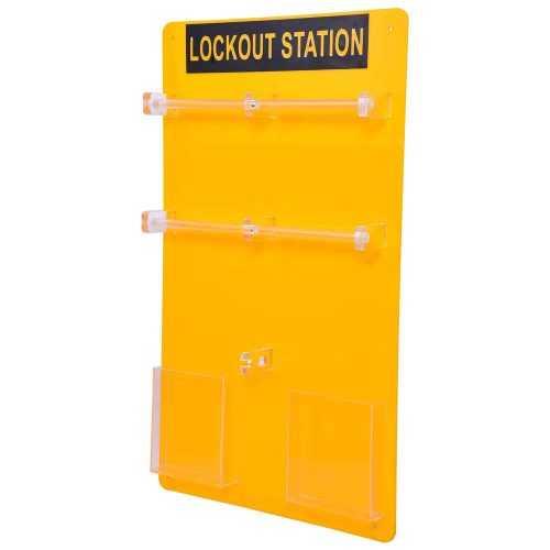 LOTO-akril-kizaro-allomas-lockout-tagout-kizaras-kitablazas-leantoolbox-lean-safety-ehs
