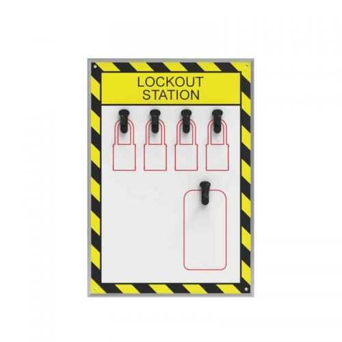 LOTO-arnyektablas-kizaro-allomas-lockout-tagout-kizaras-kitablazas-leantoolbox-lean-safety-ehs