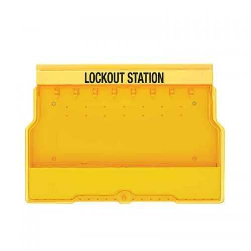 LOTO-hoallo-es-utesallo-kizaro-allomas-lockout-tagout-kizaras-kitablazas-leantoolbox-lean-safety-ehs