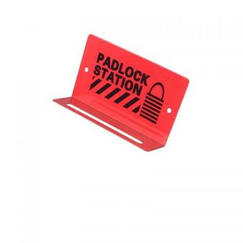 LOTO-tarto-lockout-tagout-kizaras-kitablazas-leantoolbox-lean-safety-ehs