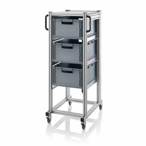 mobil-rendszerkocsi-anyagmozgatas-leantoolbox