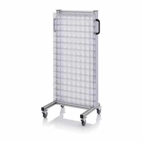 mobil-rendszerkocsi-billenodobozokhoz-anyagmozgatas-leantoolbox