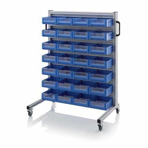 mobil-rendszerkocsi-allvanydobozokhoz-anyagmozgatas-leantoolbox