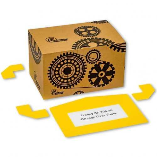 feliratablak-plus-dokumentumablak-tarhelyjeloles-tarhelyazonositas-leantoolbox-2